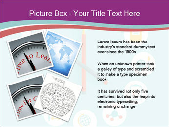 0000078048 PowerPoint Template - Slide 23