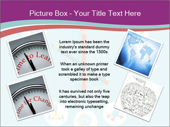 0000078048 PowerPoint Template - Slide 24