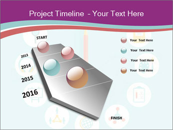 0000078048 PowerPoint Template - Slide 26