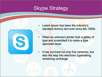 0000078048 PowerPoint Template - Slide 8