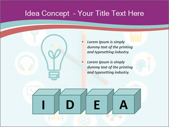0000078048 PowerPoint Template - Slide 80