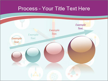 0000078048 PowerPoint Template - Slide 87