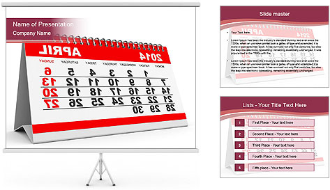 0000078049 PowerPoint Template