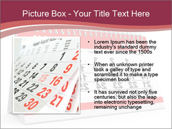 0000078049 PowerPoint Templates - Slide 13