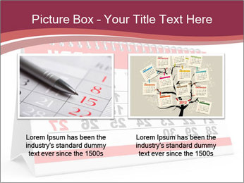 0000078049 PowerPoint Templates - Slide 18