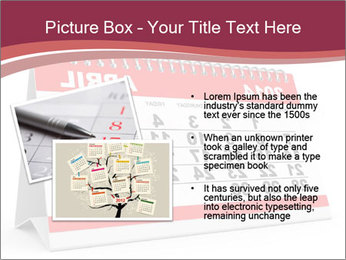 0000078049 PowerPoint Templates - Slide 20
