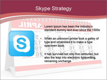 0000078049 PowerPoint Templates - Slide 8