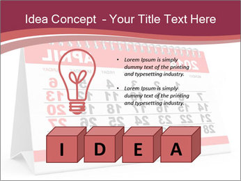0000078049 PowerPoint Templates - Slide 80