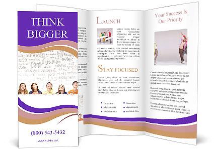 0000078050 Brochure Template