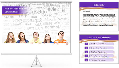 0000078050 PowerPoint Template