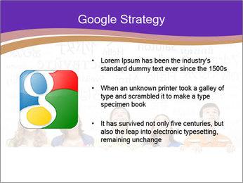 0000078050 PowerPoint Template - Slide 10