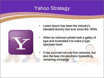 0000078050 PowerPoint Template - Slide 11