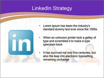 0000078050 PowerPoint Template - Slide 12