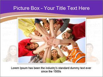 0000078050 PowerPoint Template - Slide 15