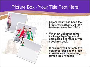 0000078050 PowerPoint Template - Slide 17