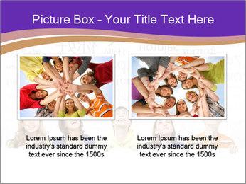 0000078050 PowerPoint Template - Slide 18