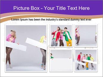 0000078050 PowerPoint Template - Slide 19