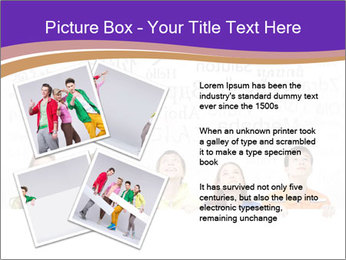 0000078050 PowerPoint Template - Slide 23