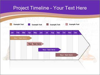 0000078050 PowerPoint Template - Slide 25