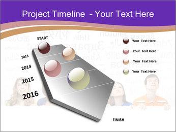0000078050 PowerPoint Template - Slide 26