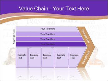 0000078050 PowerPoint Template - Slide 27
