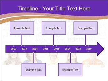 0000078050 PowerPoint Template - Slide 28