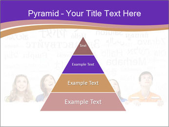 0000078050 PowerPoint Template - Slide 30