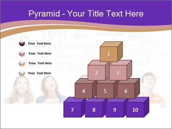 0000078050 PowerPoint Template - Slide 31