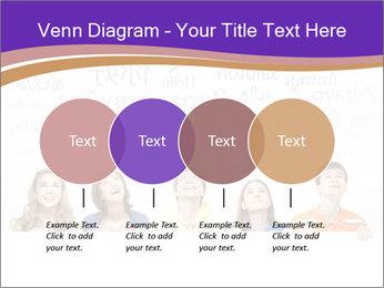 0000078050 PowerPoint Template - Slide 32