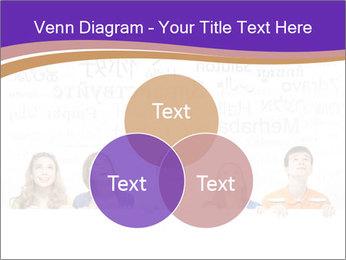 0000078050 PowerPoint Template - Slide 33