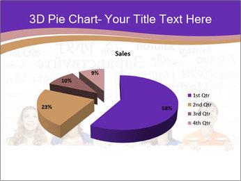 0000078050 PowerPoint Template - Slide 35