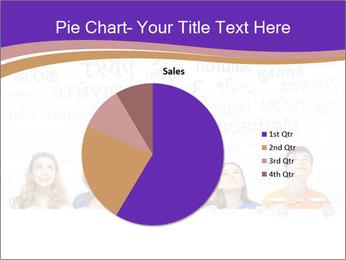 0000078050 PowerPoint Template - Slide 36