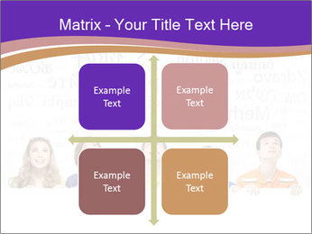 0000078050 PowerPoint Template - Slide 37
