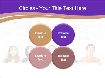 0000078050 PowerPoint Template - Slide 38