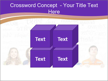 0000078050 PowerPoint Template - Slide 39