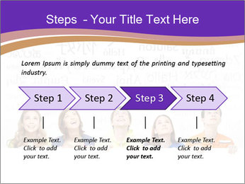 0000078050 PowerPoint Template - Slide 4