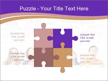 0000078050 PowerPoint Template - Slide 43