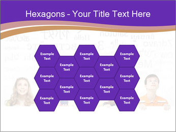 0000078050 PowerPoint Template - Slide 44