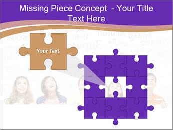 0000078050 PowerPoint Template - Slide 45