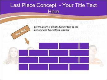 0000078050 PowerPoint Template - Slide 46