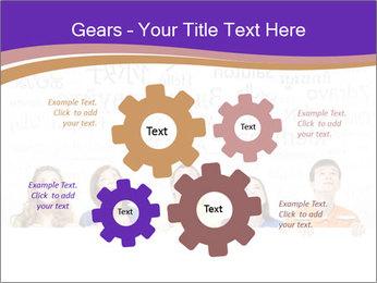 0000078050 PowerPoint Template - Slide 47