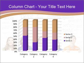 0000078050 PowerPoint Template - Slide 50