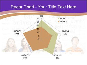0000078050 PowerPoint Template - Slide 51