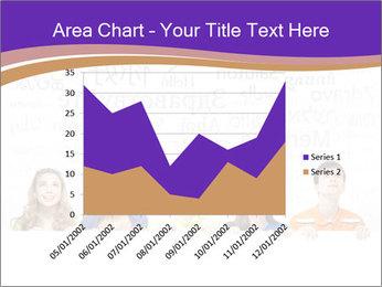0000078050 PowerPoint Template - Slide 53