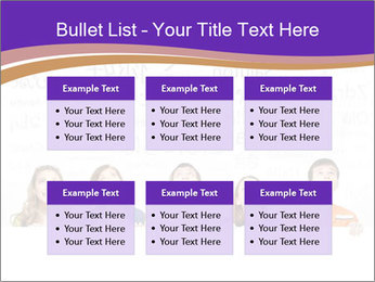0000078050 PowerPoint Template - Slide 56
