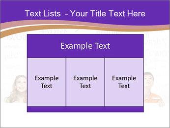 0000078050 PowerPoint Template - Slide 59