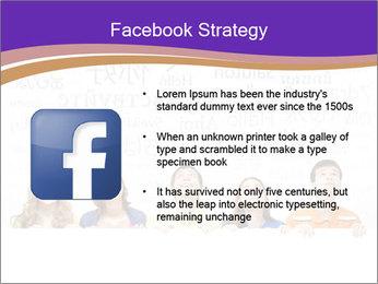0000078050 PowerPoint Template - Slide 6