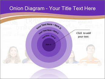 0000078050 PowerPoint Template - Slide 61