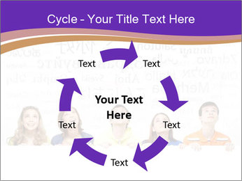 0000078050 PowerPoint Template - Slide 62