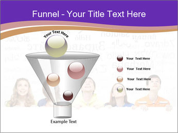 0000078050 PowerPoint Template - Slide 63